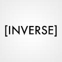 Inverse Jiu-Jitsu | Yoga icon