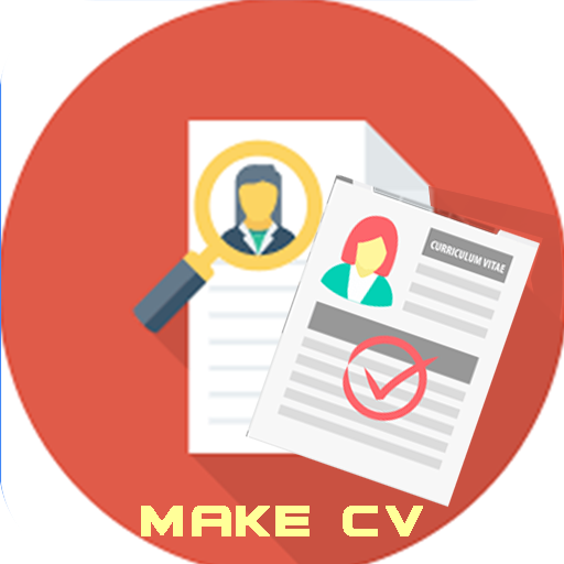 Cv Curriculum Resume Vitae Formato Gratis Word Aplikasi Di