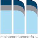 meinemarkenmode.de
