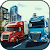 Virtual Truck Manager - Ty  trucking company
