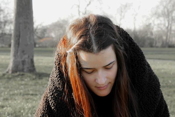 Baciata dal sole di silvia_tamburini