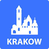 Krakow travel guide in English with events 2017