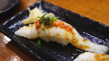 尽膳日式料理