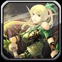 Dungeon&Hero icon