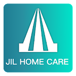 Jill Soap Icon