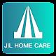 Jill Soap (app)