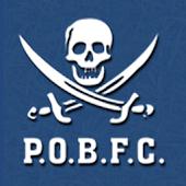 Peninsula Old Boys FC