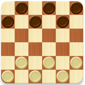 Checkers for PC and MAC