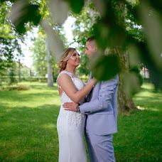 Wedding photographer Bugarin Dejan (Bugarin). Photo of 19.05.2018
