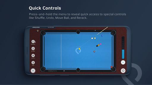ChalkySticks Trainer 0.92 de.gamequotes.net 2