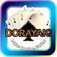 Dorayaki Poker icon