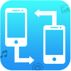 Share & Transfer Files With Send Any