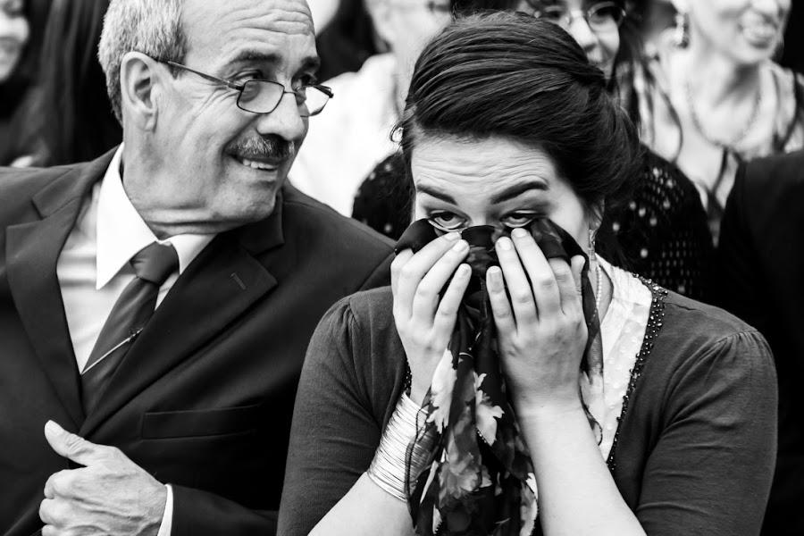 Wedding photographer Victor Rodriguez urosa (victormanuel22). Photo of 12.02.2019