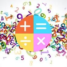 MathPro Download on Windows