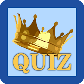 Quiz for Clash Royale