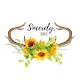 Sincerely, Bre LLC Download for PC Windows 10/8/7