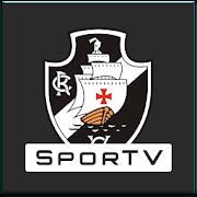 App Vasco SporTV APK for Windows Phone