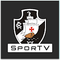 Vasco SporTV icon