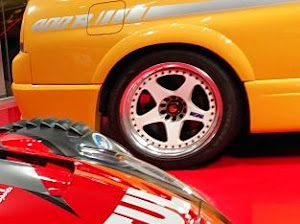 NISSAN GT-R R35 プレミアムエディション・MY08のカスタム事例画像 トウヤさんの2019年07月19日17:05の投稿