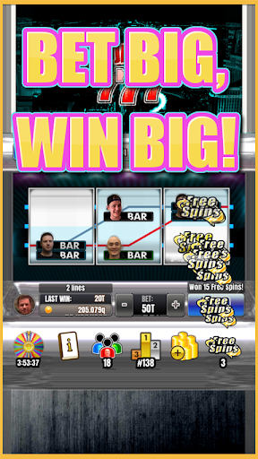 The Big Jackpot 1.9.26 2