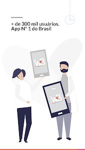 Whitebook: Diagnóstico Médico, Bulário Digital e + 7.13.0 (Unlocked)
