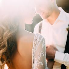 Photographe de mariage Diana Bondars (dianats). Photo du 24.05.2019