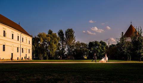 Fotograful de nuntă Cluj-Napoca (denisa). Fotografie la: 30.10.2018