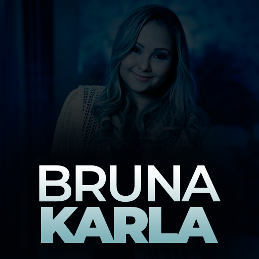 Baixar Bruna Karla para Android