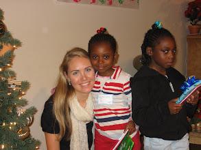 Photo: Chelsea, Lyneisha, & Lykeisha