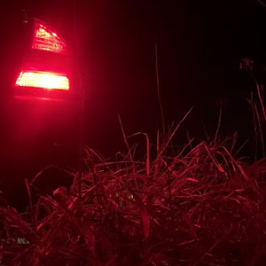 レガシィB4 BL5のカスタム事例画像 龍さんの2021年01月25日20:03の投稿