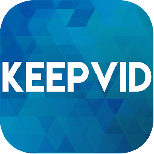 Guide for KEEPVID
