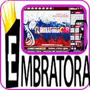 EmbratoriaLoader Live BN SPORTs TV3L NEWS HD SPORT APK