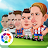 Head Soccer La Liga logo