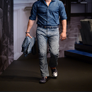 Latest Fashion for Men Ideas v 1.0