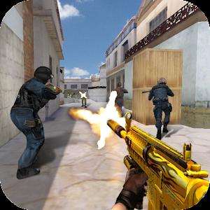 Shoot Hunter Critical Strike for PC