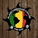Rádio Planeta Reggae. file APK Free for PC, smart TV Download