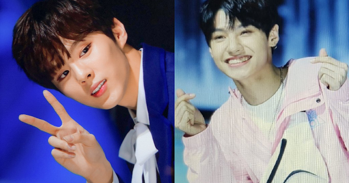 Here Are All  Confirmed Trainees Who Are Participating In Produce X
