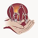 BCFHC icon