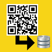 QR Code & Barcode System