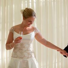 Wedding photographer James Davidson (jamesdavidson). Photo of 17.12.2013