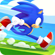 Sonic Runne.. file APK for Gaming PC/PS3/PS4 Smart TV