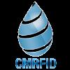 CMRFID APK