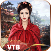VI TƯỚC GIA [Menu Mod] For Android