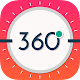 Download 360 Degree For PC Windows and Mac