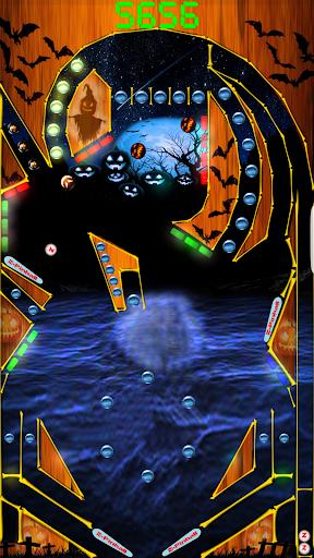 Z-Pinball 1.74 screenshots 1