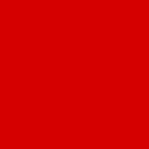 Eageron GmbH avatar image