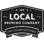 Local Brewing Company -  Palm Harbor