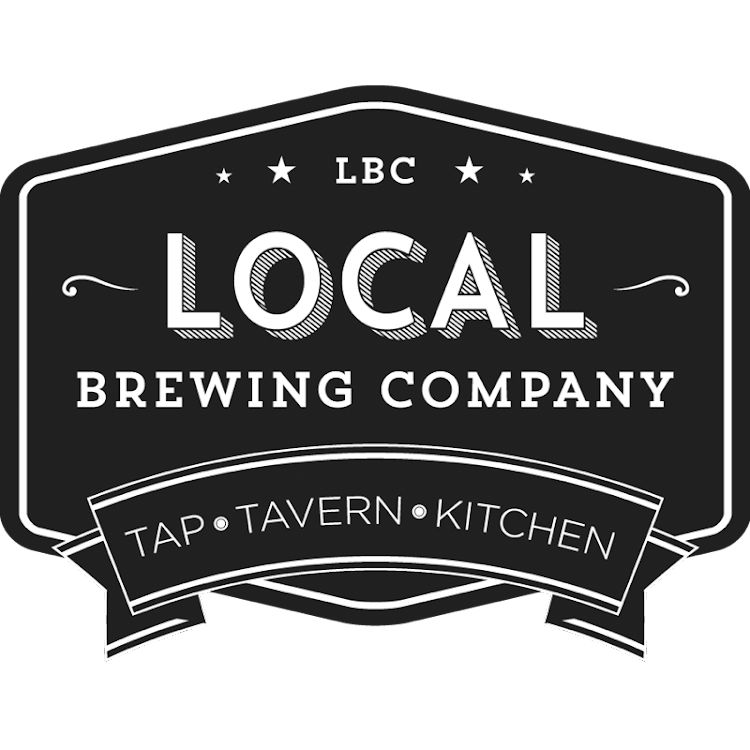 Local Brewing Company - Palm Harbor - TAP - TAVERN - KITCHEN - Menu -  TapHunter