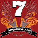 #7-BF-Badge