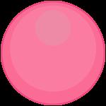 CrashBall icon